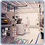 products_cleanrooms